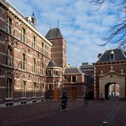 binnenhof IV