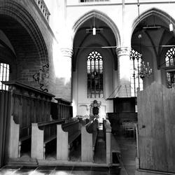 st Catharijnekerk Brielle