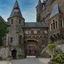 kasteel Reichsburg.