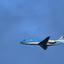 Fokker 70. (officieel: Fokker F28Mk070)