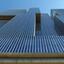 Architectuur Rotterdam (5)
