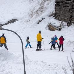 Wintersport 7
