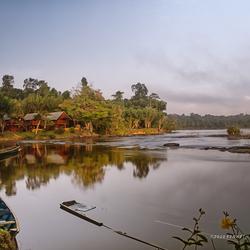 Menimi Boven Suriname