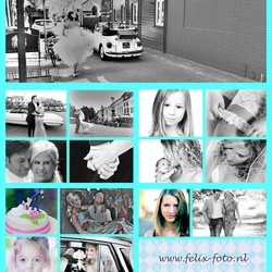www.felix-foto.nl