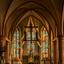 R.K. Basiliek St. Pancratius te Tubbergen