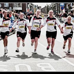 Running 23