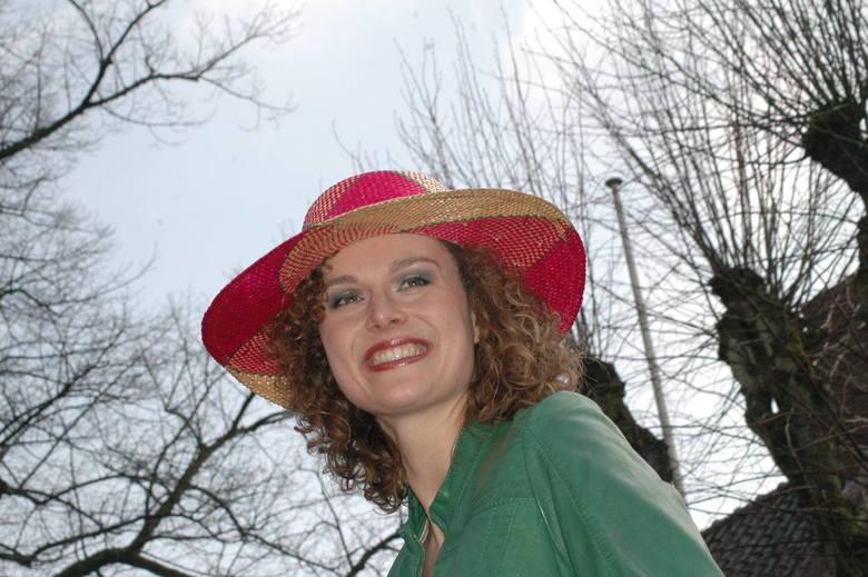 """mode spektakel epe  - voorjaarsmode voor lady,s <img  src=""""/images/smileys/smile.png""""/>"""