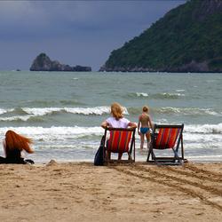 tropisch strand 1 overdag 1702039114mw