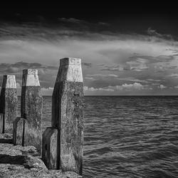 Afsluitdijk 6