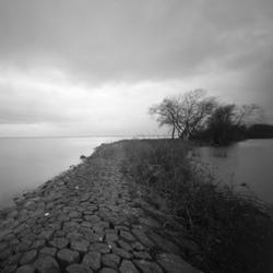IJsselmeer Hoorn