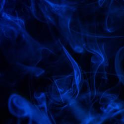 aromas de humo