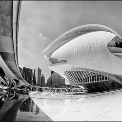 Artistieke architectuur 38