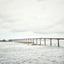 Oneindige brug