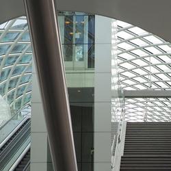 Den Haag  18