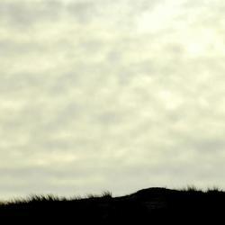 Top der duinen