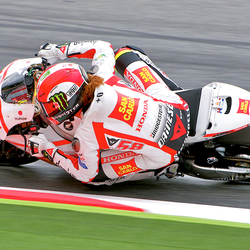 Marco # 58