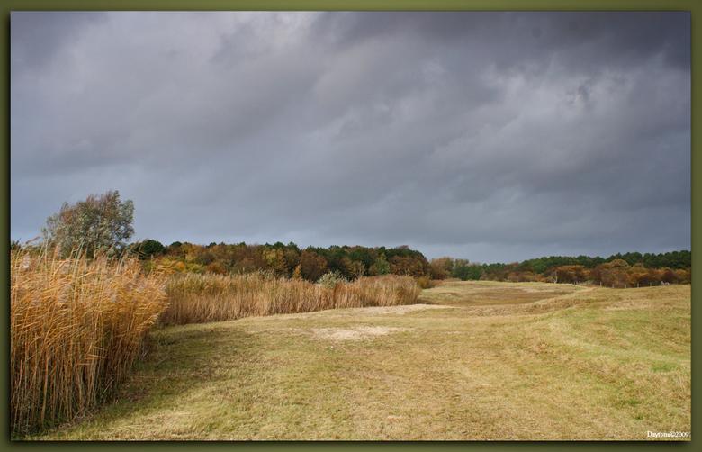 """Middenveld AWD - Het Middenveld ligt wat verder naar de kust in het AWD een meestal ligt het er wat verlaten bij.<br /> Lekker rustig dus <img  src="""""""