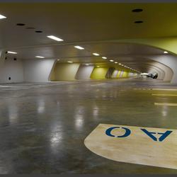 La Gare Guillemins 4