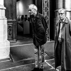 World Press Photo Amsterdam_