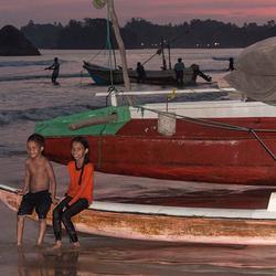 avond aan zee 2 1902288090Rmw