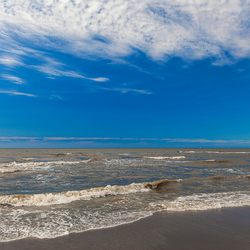 20160826 3826 Kust strand Callantsoog