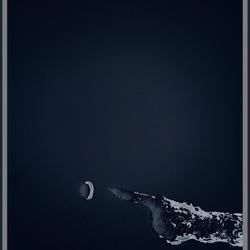ijspegel 2