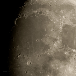 Copernicus Regio