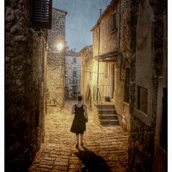Toscane - Casale Marittimo