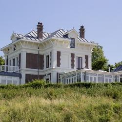 villa Flevorama