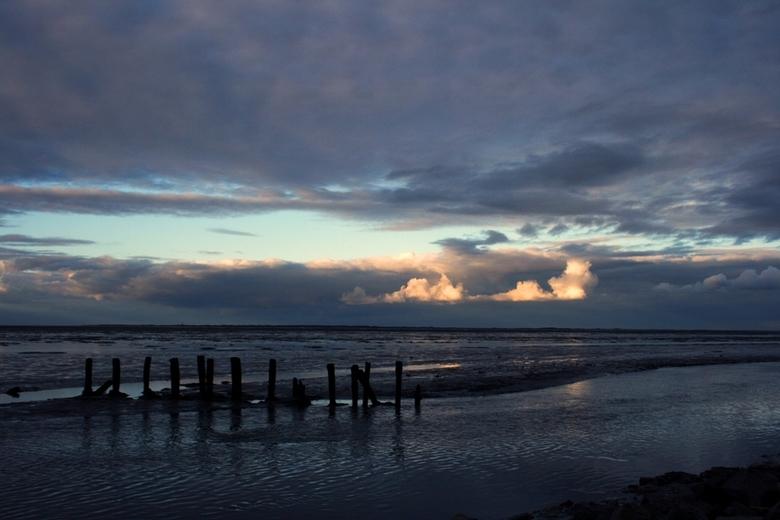 """""""Gewoon Nederland"""", Waddenzee - De Waddenzee. Nederlands Wereld Erfgoed!"""