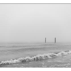 In de Mist 2