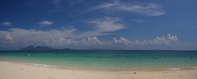 Bounty-island.jpg - Bounty-island.jpg