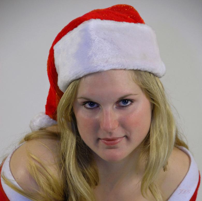 Tijd voor verandering? - Mogelijk krijg ik nu ruzie met kerstmannen.. maar verandering zou leuk zijn?