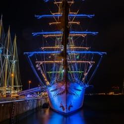 Sail Den Helder (1)