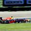 Zandvoort races  20-05-2017  (10)_DSC3217 (Max Verstappen)