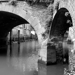 Dordrecht-108