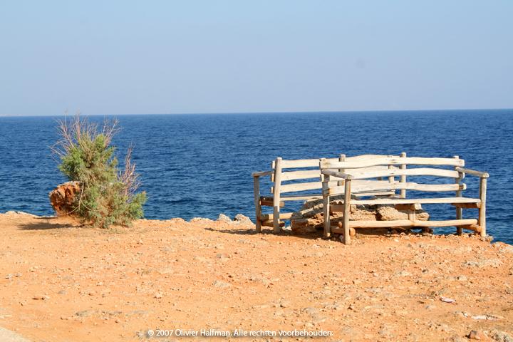 Kreta -