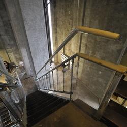 Watertoren 5