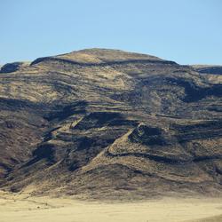 Berglijnen