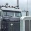 Peterbilt Trucks - Ontario Canada