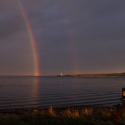 2018_0179_Orkney_Point of Ness
