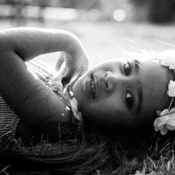 Kinder top model :)