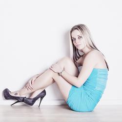 Nicole VI