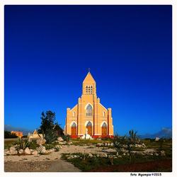 Kerk St Willibrordus