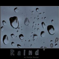 Raindrop & Wind