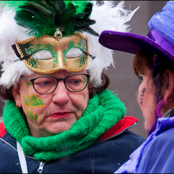 Carnaval 2013-18