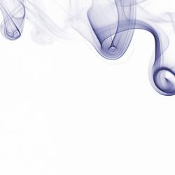 Smoky Corner