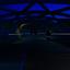 Licht aan het einde van de tunnel
