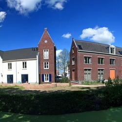Magnietenhof Zaltbommel