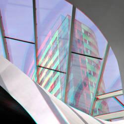Station Arnhem 3D